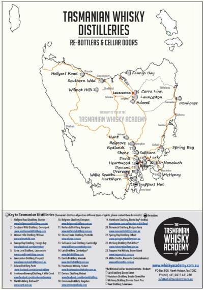 tas-whisky-academy-map-of-tassie-distilleries