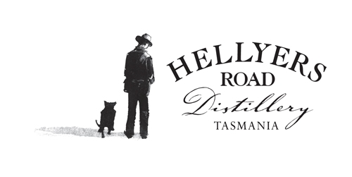 Hellyers Road Logo
