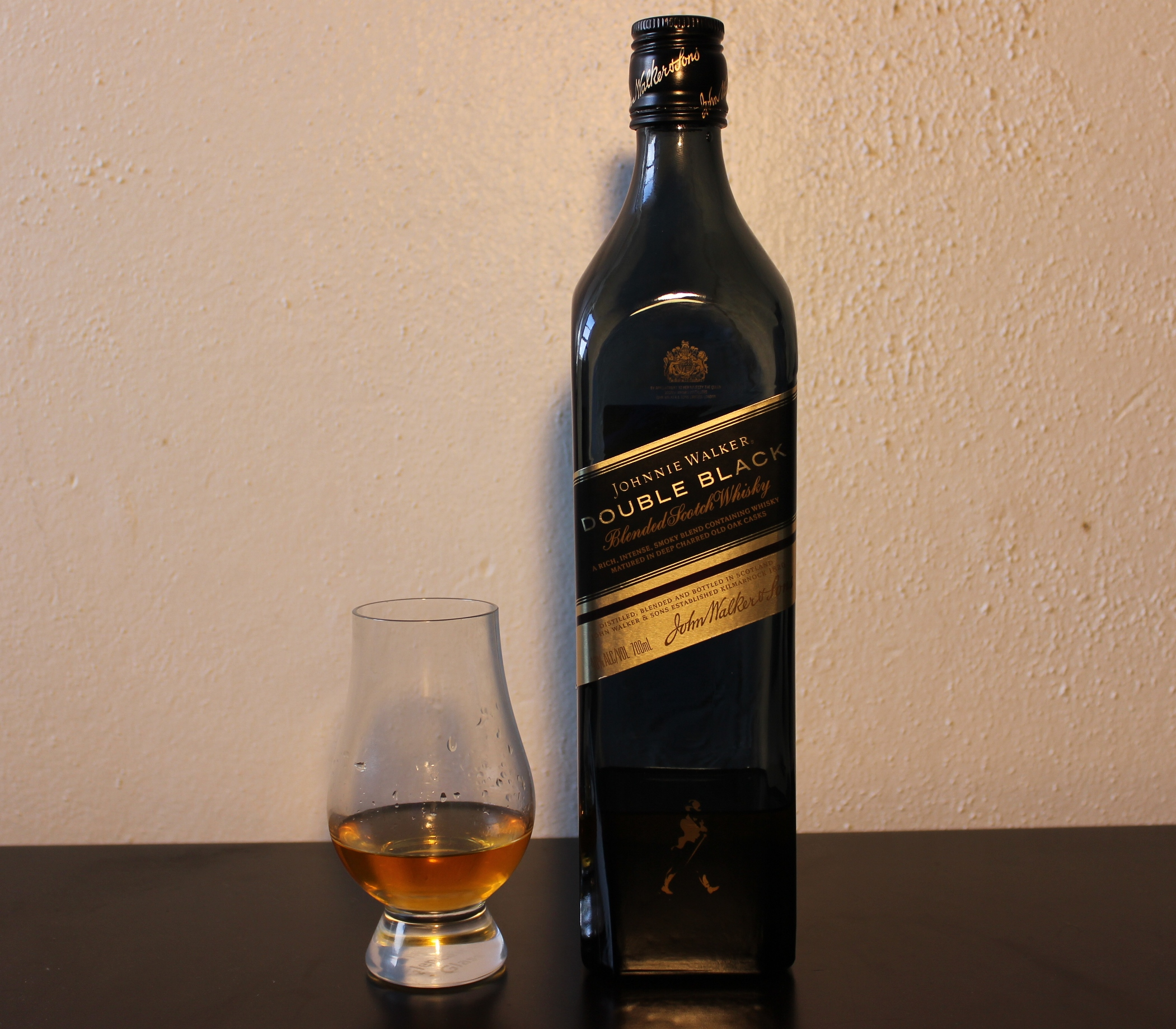 Black Label Price