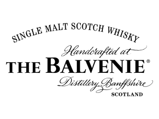 balvenie whisky waffle