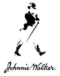 JW whisky waffle