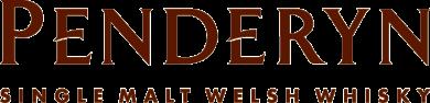Penderyn whisky waffle
