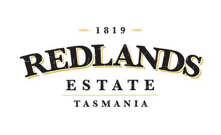 Redlands Estate Distillery whisky waffle
