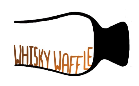 Whisky Waffle Logo 1