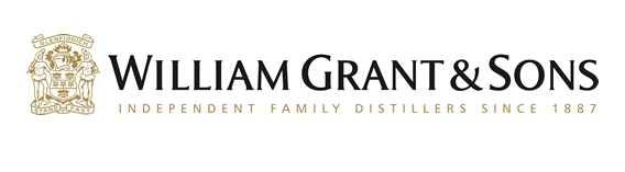 William Grant and Sons