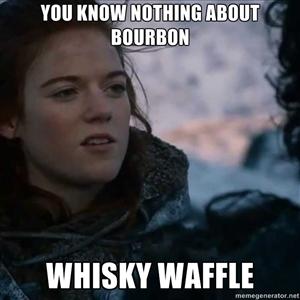 Meme Ygritte