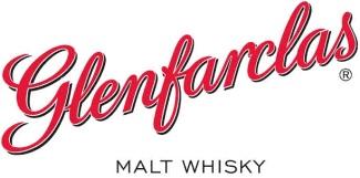 glenfarclas-logo