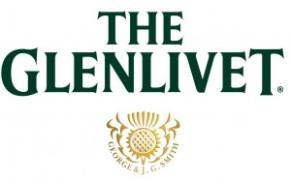 Glenlivet-Logo