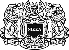 Nikka logo