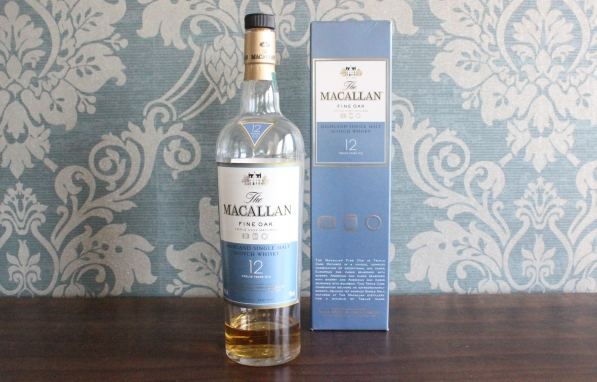 macallan-fine-oak-12-year-old