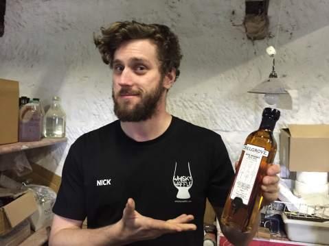nick-n-belgrove-whisky-waffle