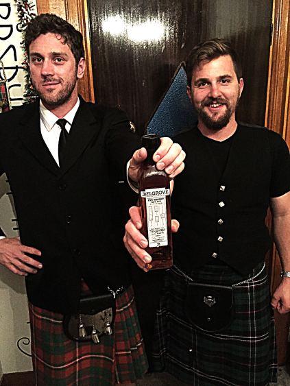 2016-belgrove-whisky-waffle