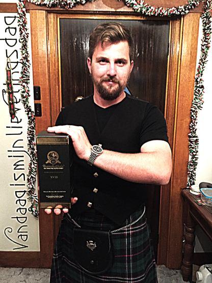 2016-bunna-18-whisky-waffle