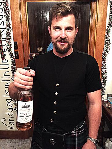2016-invergordon-whisky-waffle