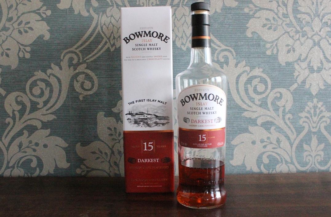 bowmore-darkest-15