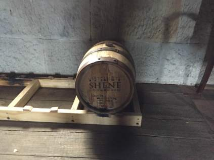 shene-barrel-1-whisky-waffle