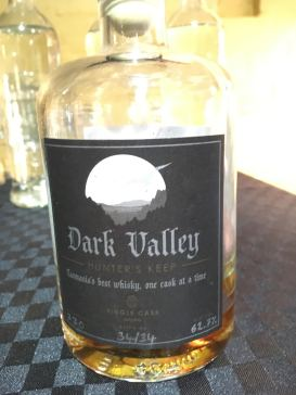 dark-valley-bottle