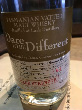 heartwood-dare-to-be-different