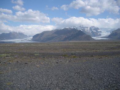 Iceland WW 5