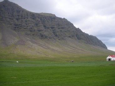 Iceland WW 6