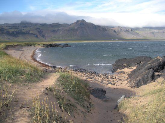 Iceland WW 8