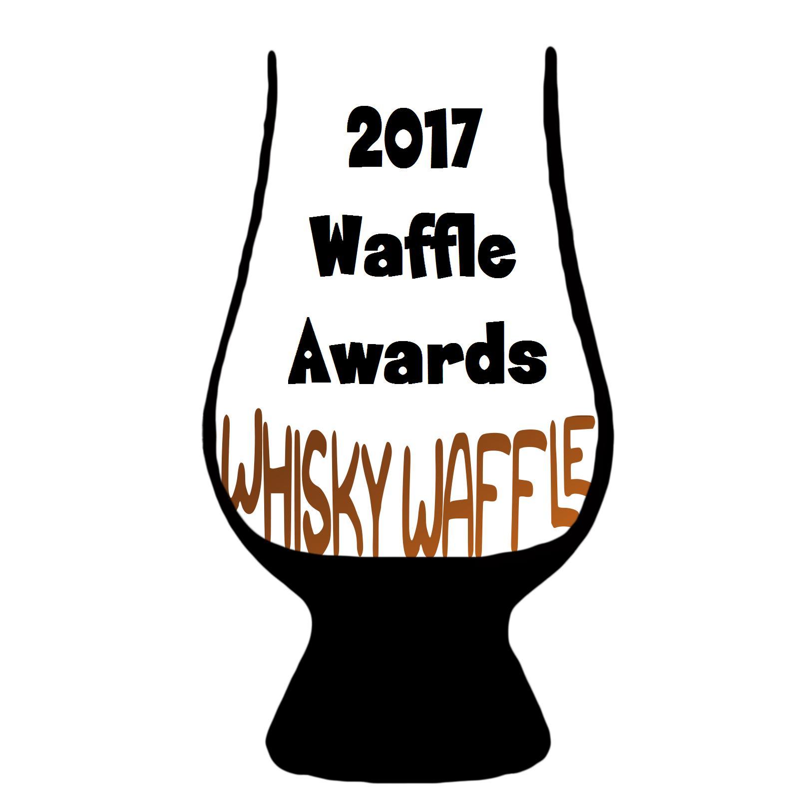 2017 Waffle Awards