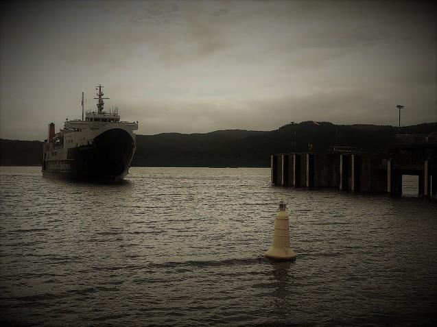 z Ferry WW