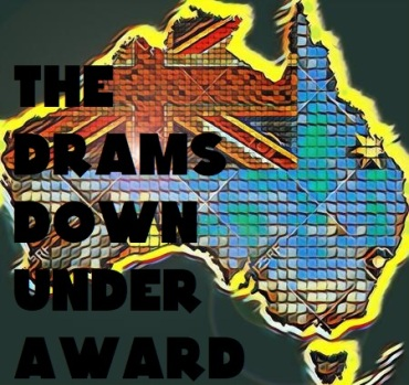 2 The Drams Down Under Award